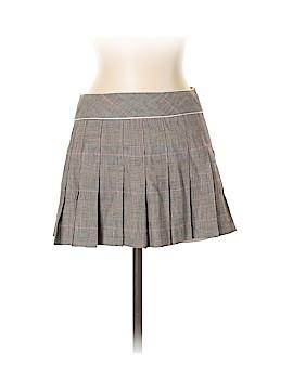 Petro Zillia Casual Skirt Size 0