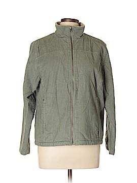 Woolrich Coat Size M