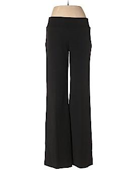 Le Chateau Dress Pants Size 3 - 4