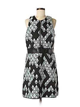 3.1 Phillip Lim Casual Dress Size 10
