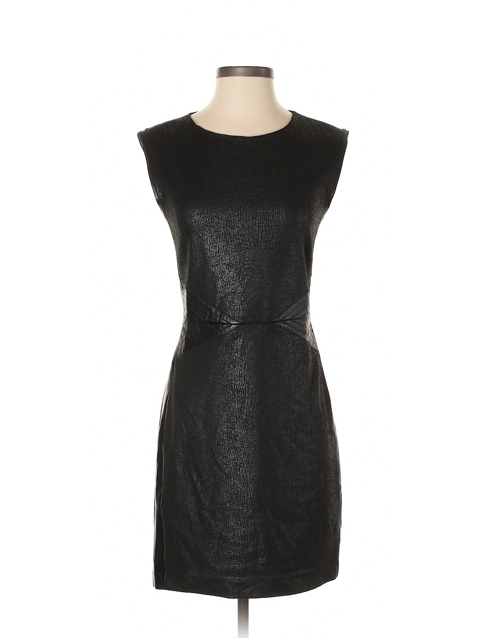 Boutique Dress Walter W118 Casual by winter Baker FxazwqBF