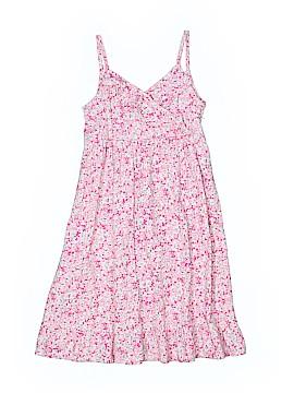 Chaps Dress Size 8