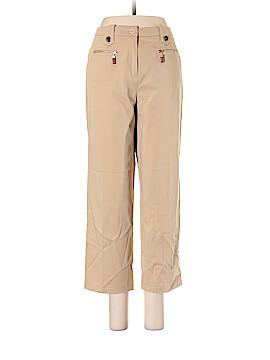 Basler Khakis Size 40 (EU)