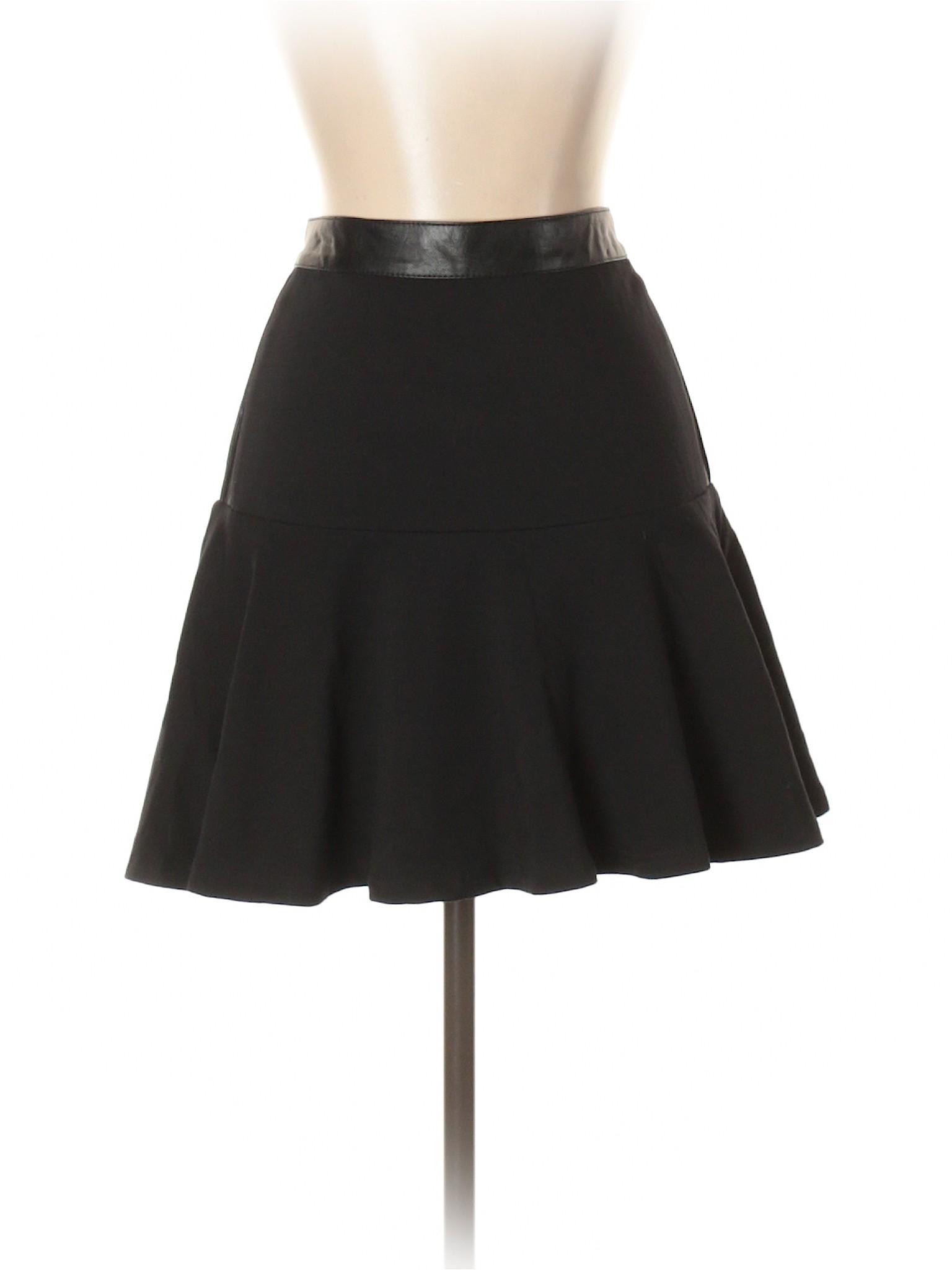 Boutique Casual Casual Boutique Boutique Casual Skirt Boutique Casual Skirt Skirt Boutique Skirt Casual 5tfWwxfBqz