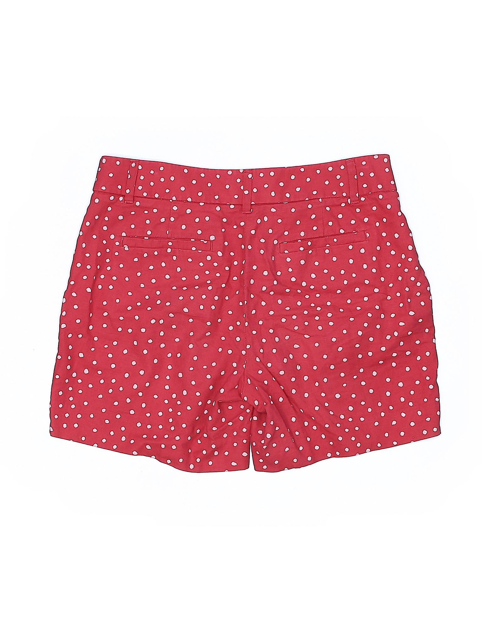 LOFT Taylor Ann Shorts Ann Boutique Boutique Boutique Taylor Shorts LOFT qqxnPvHw