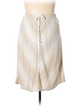 Cj Banks Casual Skirt Size 20 (Plus)