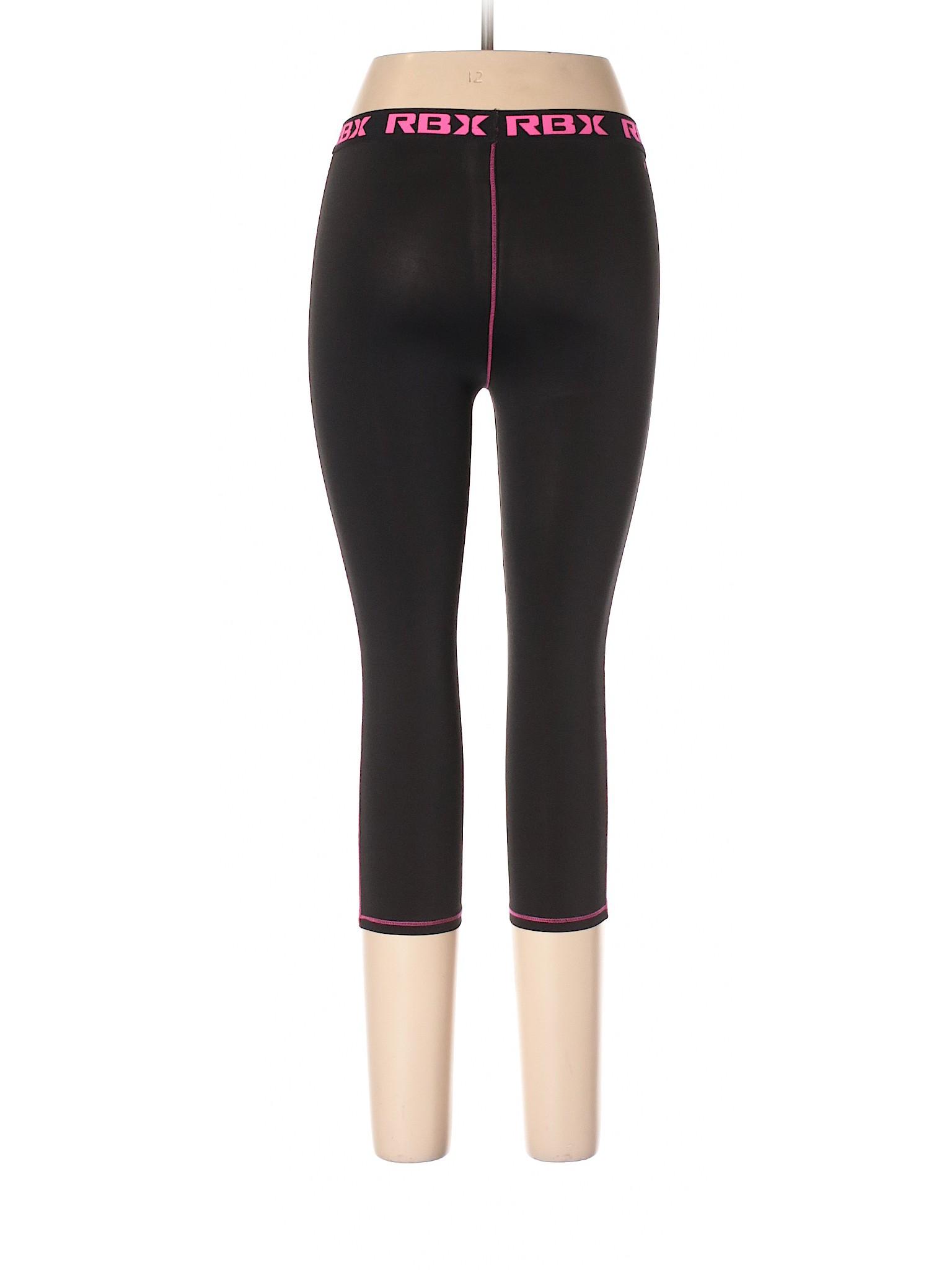 RBX Boutique leisure leisure Pants Active Boutique qx6HxgwF