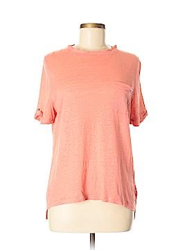 Ted Baker London Short Sleeve T-Shirt Size 6 (2)