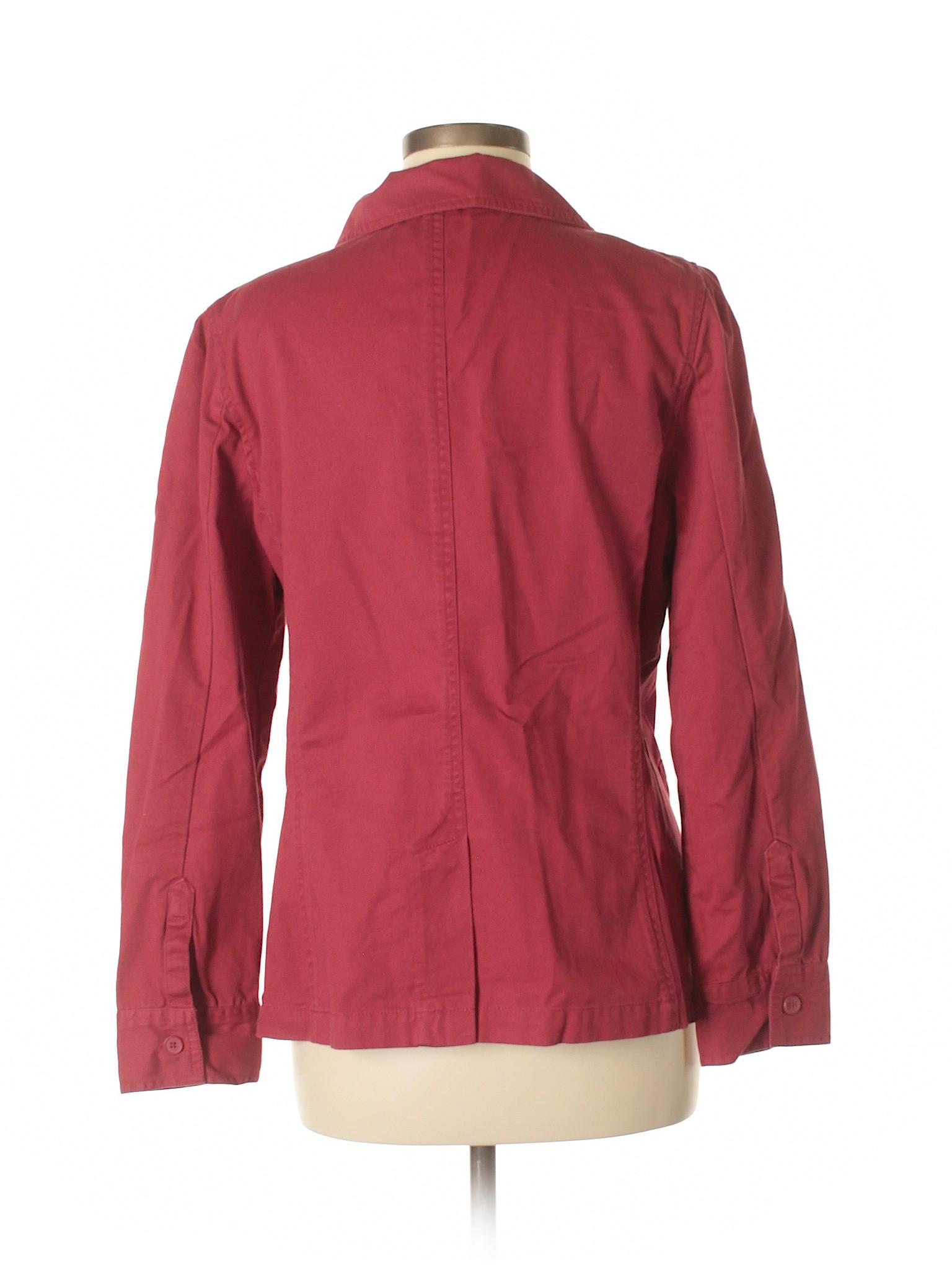Jacket leisure leisure Boutique Jacket Boutique CAbi CAbi x60nqPZ