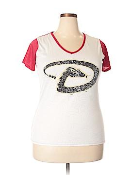 Concepts Sport Active T-Shirt Size XL