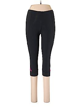 Sugoi Active Pants Size M