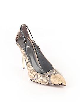HUGO BOSS Heels Size 39 (EU)