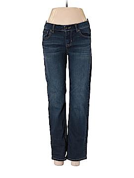 Apt. 9 Jeans Size 2