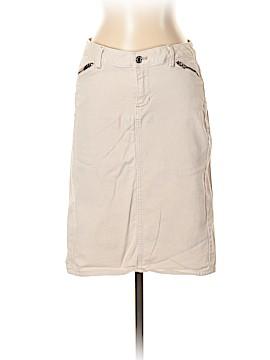 Limited Edition Casual Skirt 27 Waist