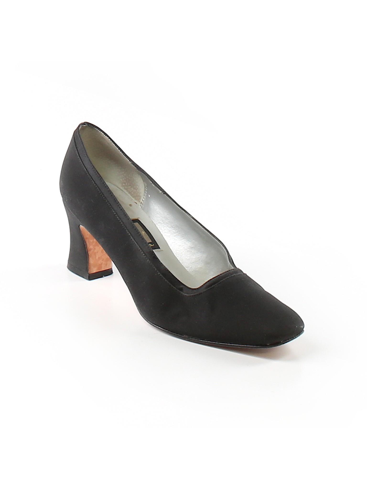 Boutique Boutique promotion Heels promotion Nina 4Y66WnzHvq