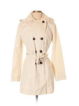 Gap Outlet Jacket Size XS