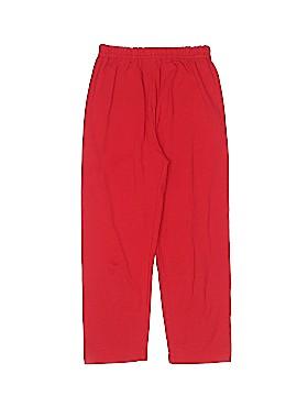 Maria Elena Casual Pants Size 6