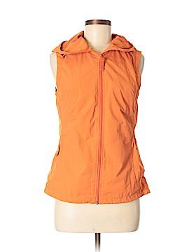 Lindex Vest Size 38 (EU)