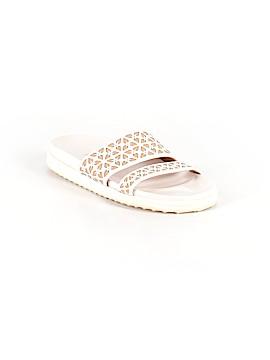 Alexander McQueen Sandals Size 35 (EU)