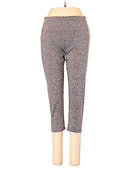 Lija Active Pants Size XS