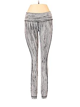 Vimmia Active Pants Size XS