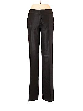 Marc by Marc Jacobs Dress Pants Size 2
