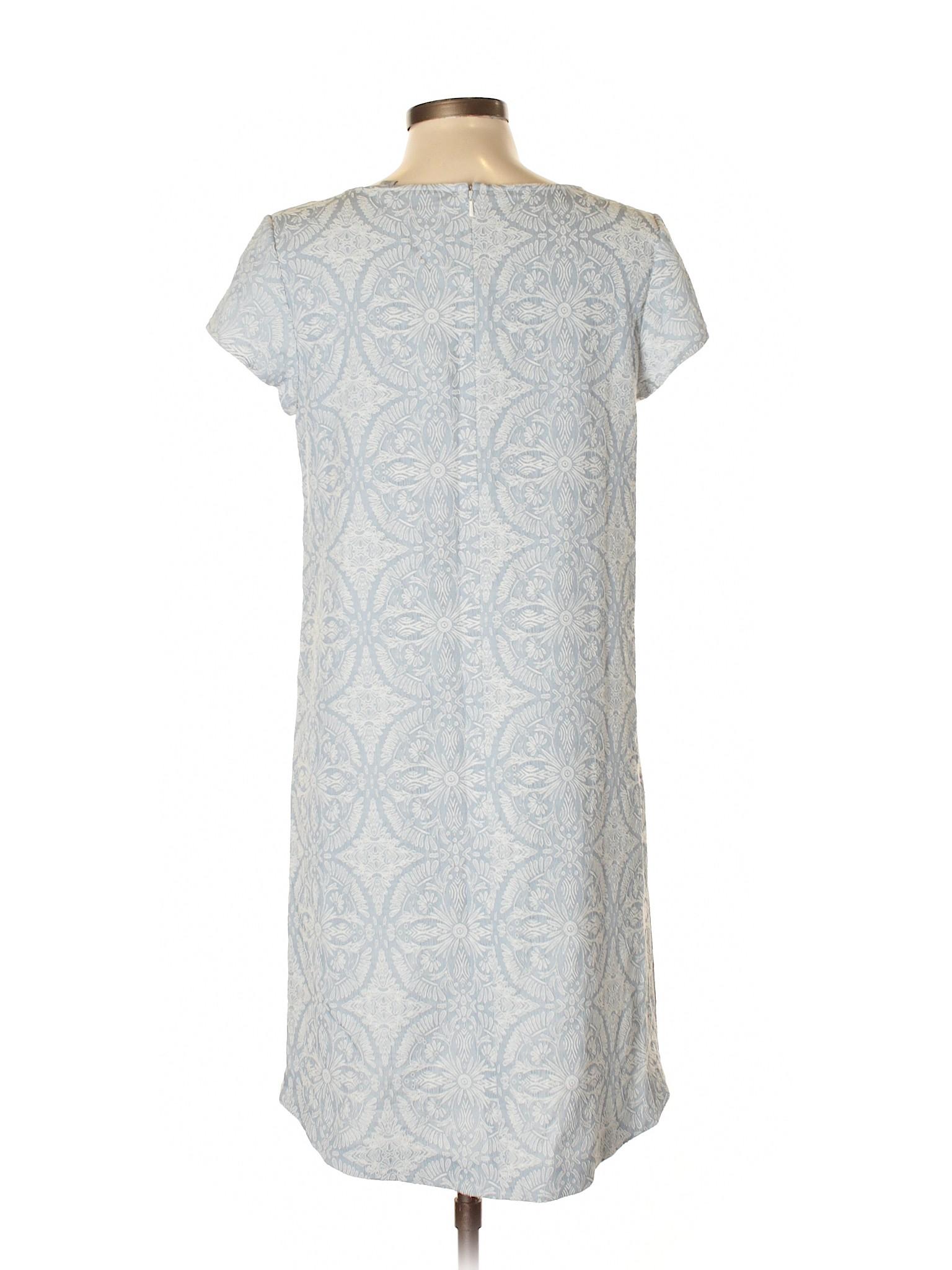 Casual Selling Halogen Selling Dress Halogen Dress Halogen Casual Selling Casual Halogen Dress Selling Casual wAtx5q1