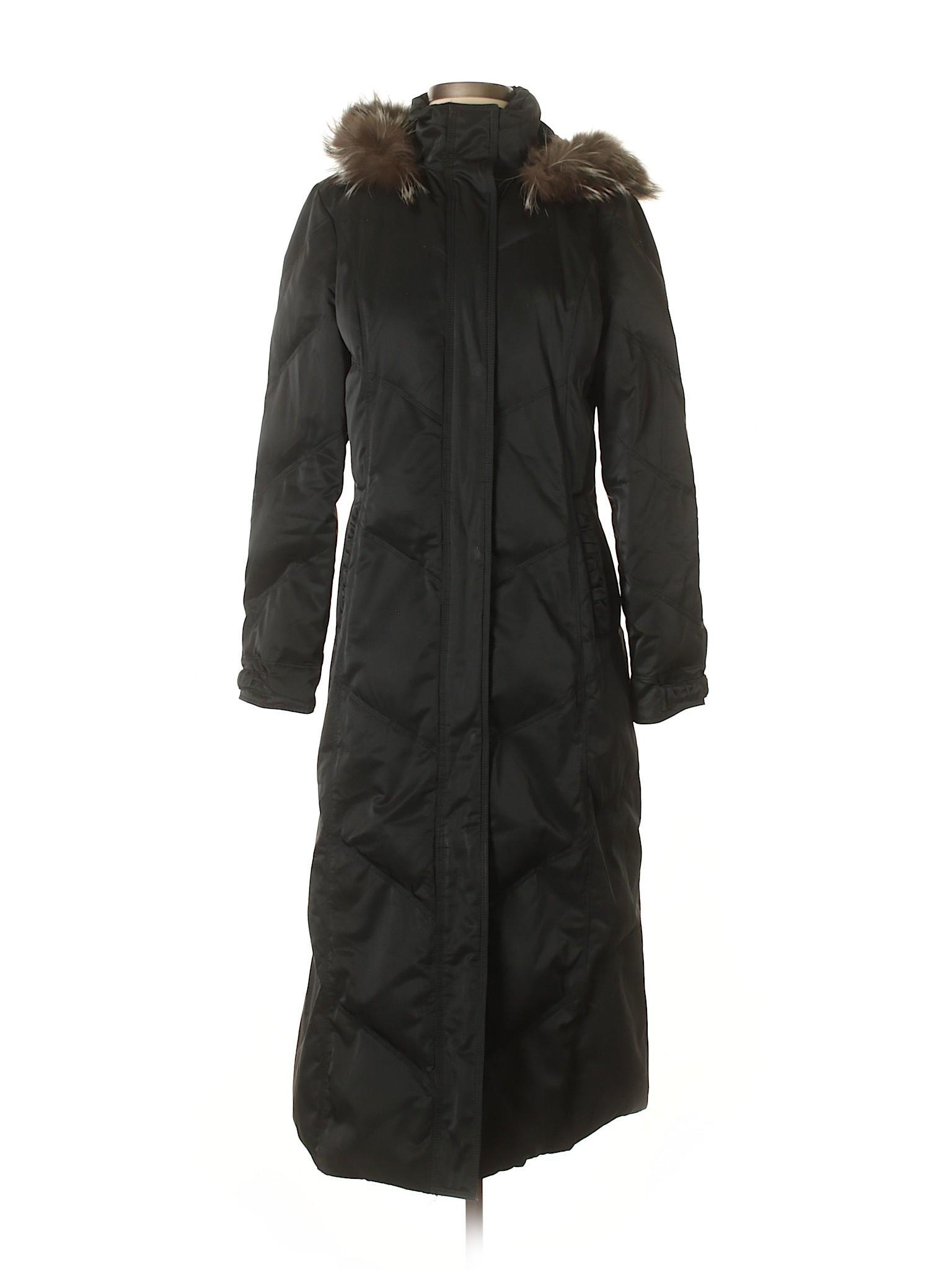 Tahari winter Leisure Coat winter Elie Leisure q6qCPxwIEn