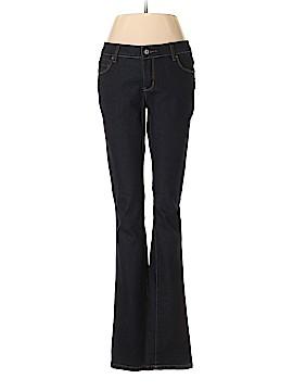 Vero Moda Jeans 29 Waist