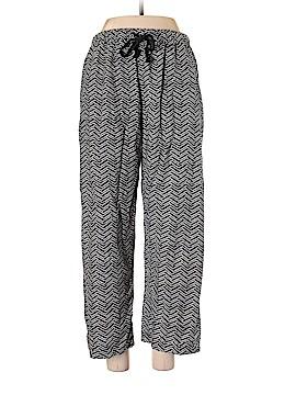 Olive Sweatpants Size L