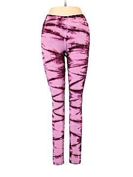 Nux Active Pants Size XS