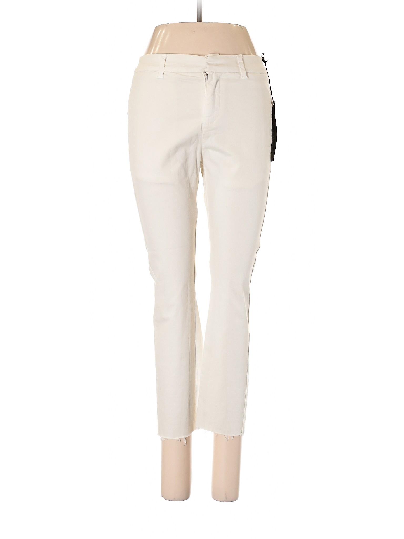 Boutique Casual Casual Lotan Nili Boutique Nili Pants Boutique Lotan Casual Nili Lotan Pants EEqwafyPK