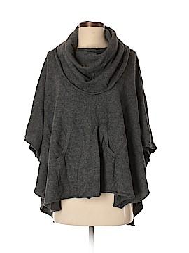 Joie Wool Pullover Sweater Size XXS/S
