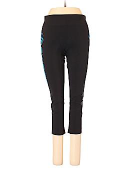 Sweet Yoga Pants Size M