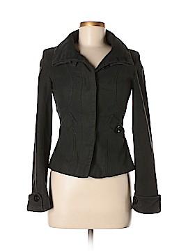 Topshop Jacket Size 6