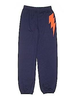 Carter's Active Pants Size 10