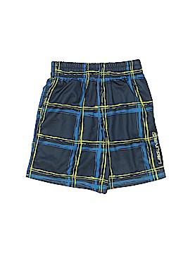 Laguna Shorts Size 5/6