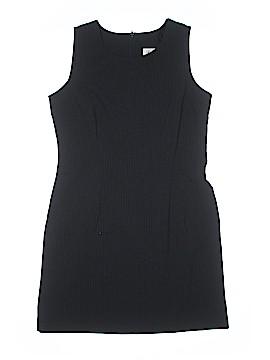 Lisa Jo Casual Dress Size 15 - 16