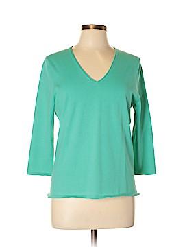 Kinross 3/4 Sleeve T-Shirt Size XL