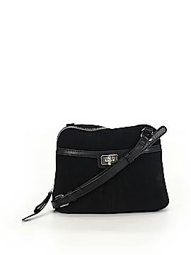 B Makowsky Crossbody Bag One Size
