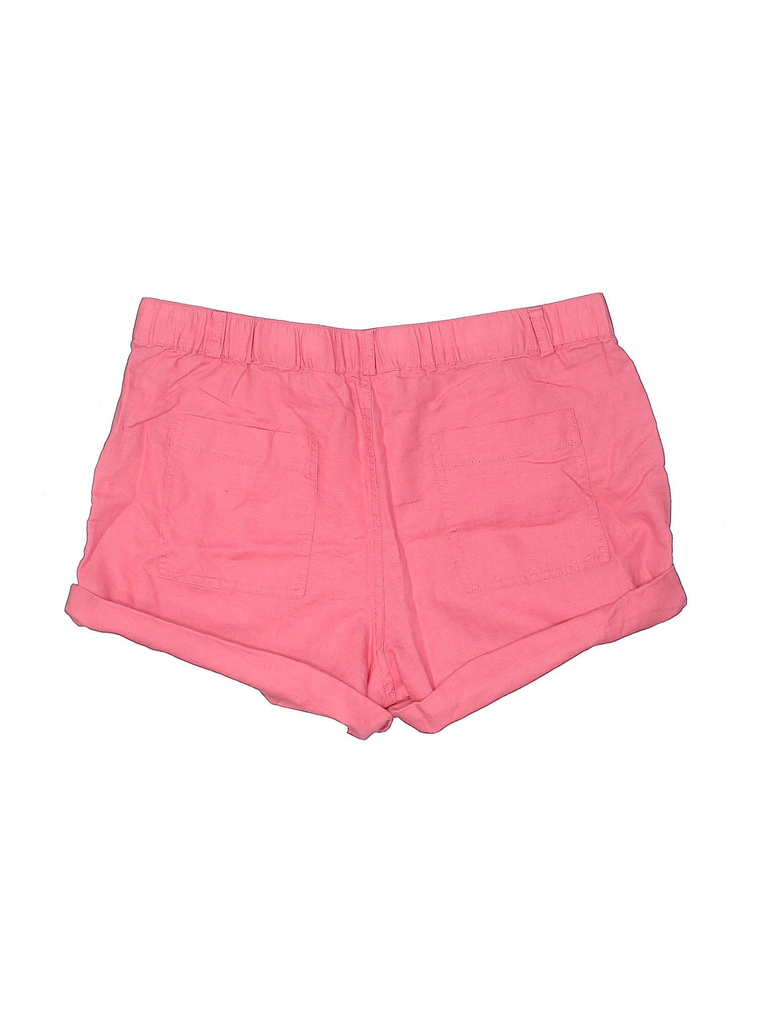 Boutique amp; Khaki York winter Company Shorts New rwqSPOxr