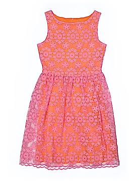 Charabia Dress Size 12