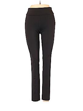 Alala Active Pants Size XS