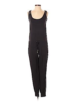 Alala Jumpsuit Size XS