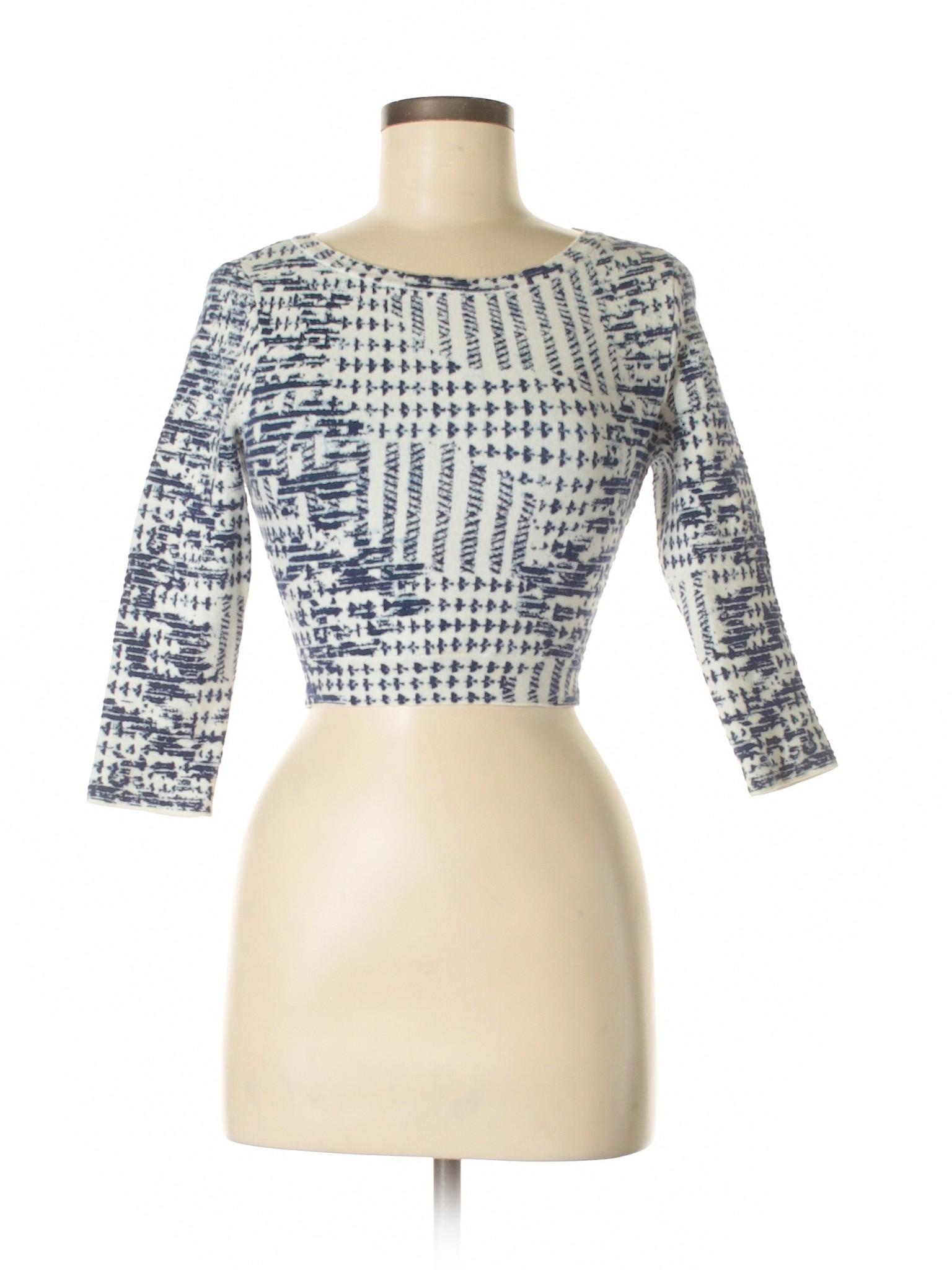 BCBGMAXAZRIA Boutique Sweater Sweater Pullover Boutique Pullover Boutique BCBGMAXAZRIA 5wqWxB7aZ