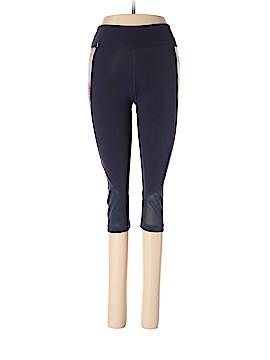 Maia Leggings Size S