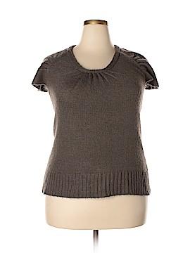 La Redoute Pullover Sweater Size 14 - 16