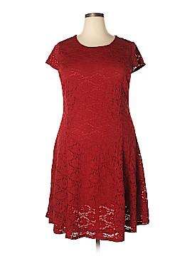 Alfani Casual Dress Size 16w