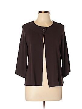 DressBarn Cardigan Size XL
