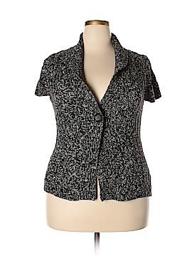 Charter Club Cardigan Size XL
